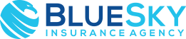 BlueSky Insurance Agency